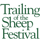 Trailing of the Sheep Cultural Heritage Center, Inc.