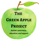 The Green Apple Project