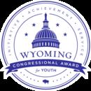 Wyoming Congressional Award Council