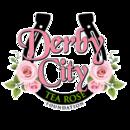Derby City Tea Rose Foundation, Inc.