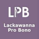 Lackawanna Pro Bono, Inc.