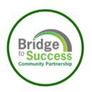 Waterbury Bridge To Success