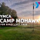 YMCA Camp Mohawk