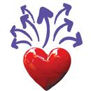 Idaho Empathy Network