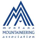Montana Mountaineering Association