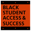 Black Student Access & Success Initiative Program Fund