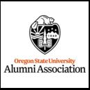 OSUAA Board Scholarship Fund