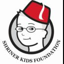 The Shriner Kids Foundation