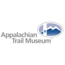 Appalachian Trail Museum, Inc.
