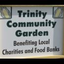 Trinity Community Gardens Inc