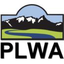 Public Land Water Access Association