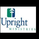 Upright Ministries Inc.  Outreach