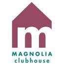 Magnolia Clubhouse