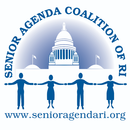 The Senior Agenda Coalition of Rhode Island