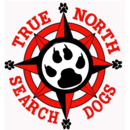 True North Search Dogs