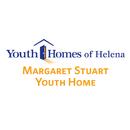 Margaret Stuart Youth Home- (Helena Youth Homes)