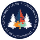Big Sky Autism Project
