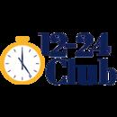 12-24 Club Inc.