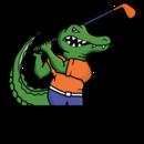 Gator Junior Golf Association