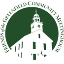 Friends of the Greenfield Community Meetinghouse