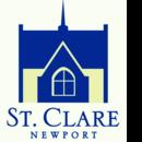 St. Clare Home (DBA St. Clare Newport)