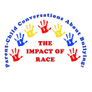 Mother-Child Conversations About Bullying, Exclusion, and Sharing: The Impact of Race of the Victim and Protagonist