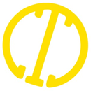Contemporary Theater Company