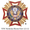 VFW Post 12112