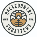 Backcountry Squatters Nonprofit