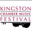 Kingston Chamber Music Festival