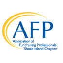 Association of Fundraising Professionals, Rhode Island Chapter