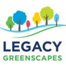 Legacy Greenscapes