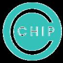 Children's Health Investment Program (CHIP) of SHR