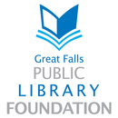 Great Falls Public Library Foundation