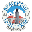 Beavertail Lighthouse Museum Association