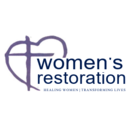 Women's Restoration of Houma