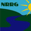 Naugatuck River Revival Group