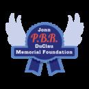 Jonn P.B.R. DuClau Memorial Foundation, Inc.