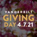 Vanderbilt Visions and VUcept