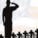 Friends of Pine Ridge Cemetery Inc