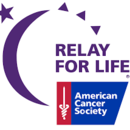 South Lafourche Relay for Life/ American Cancer Society