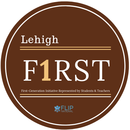 F1RST Calculator Lending Library