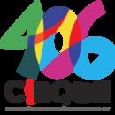 406Cirque