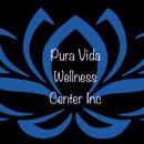 Pura Vida Wellness Center, INC.