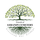 Friends of Lebanon Cemetery