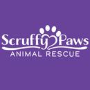 Scruffy Paws Animal Rescue