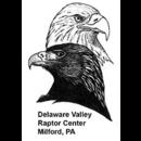 Delaware Valley Raptor Center