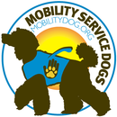 Mobility Service Dogs West Coast Project