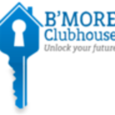 B'More Clubhouse