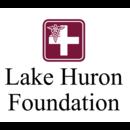 Lake Huron Foundation